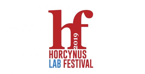 Al via l'Horcynus Lab Festival