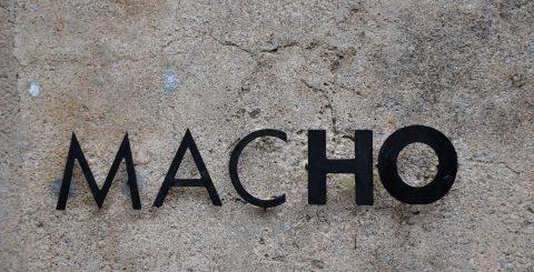 Fermi anche il Macho e il Parco per emergenza sanitaria