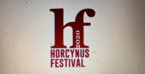 Torna l'Horcynus Festival, dal 24 luglio al 3 agosto